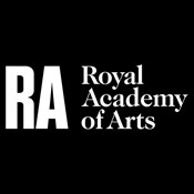 Royal Academy of Arts Collection