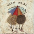 Christmas has come early for all our Sam Toft fans!