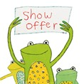 Top Drawer Show Offer - Last Day!