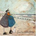 The Sam Toft Collection