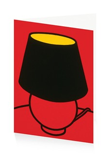 Patrick Caulfield CBE RA